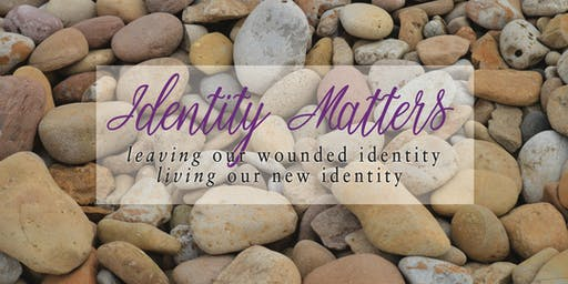 Women's Conference - Identity Matters