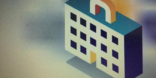 Building Your Property Portfolio