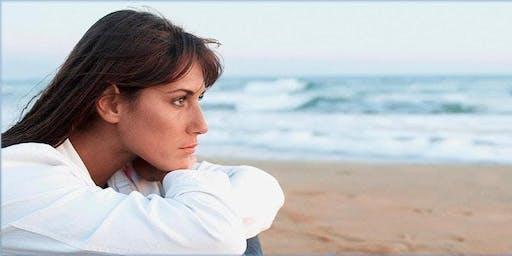 Eine einzigartige Methode, um Stress und Ärger zu überwinden