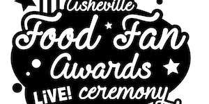 2019 Asheville Food Fan Awards