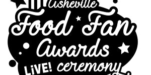2019 Asheville Food Fan Awards