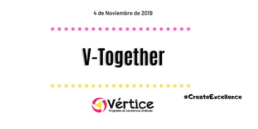 V-Together