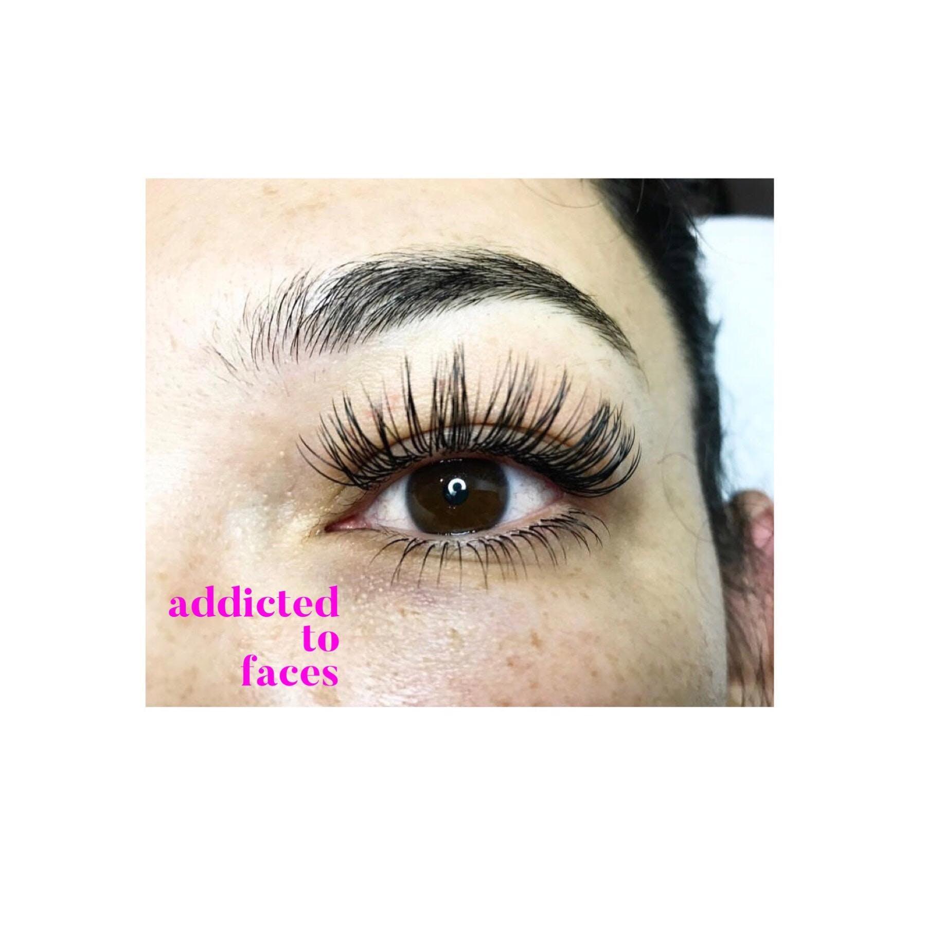 Classic EyeLash Extension Training Workshop- Los Angeles, CA