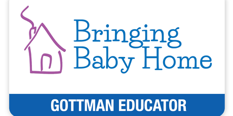 FREE Bringing Baby Home Abbreviated Class tickets