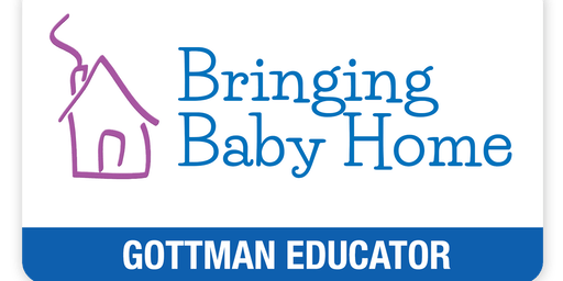 FREE Bringing Baby Home Abbreviated Class