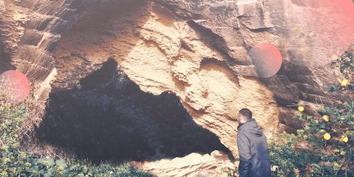 Alla scoperta della Mazara sotterranea