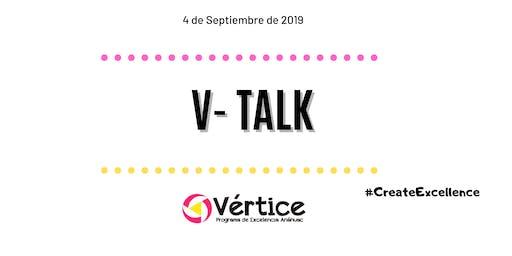 V-Talk