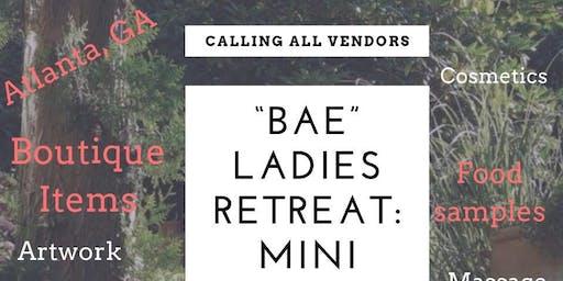 Atlanta, GA Fashion Expo Events | Eventbrite