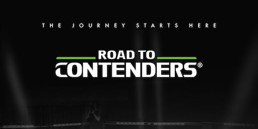 Road to Contenders
