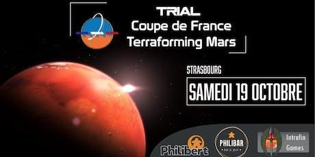 Qualificatif CDF Terraforming Mars billets