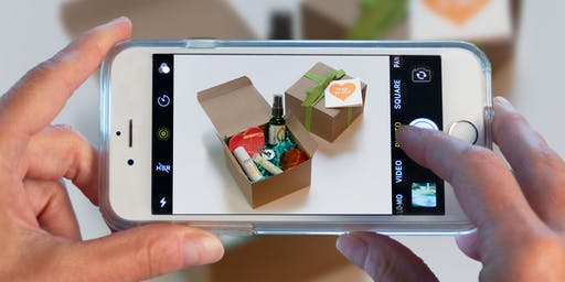 Smartphone Photography and Video for Business