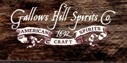 Spirits & Diffuser Bracelets