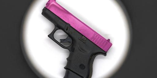 Women Only Conceal Carry Class Ankeny IA 9/21 4:30pm