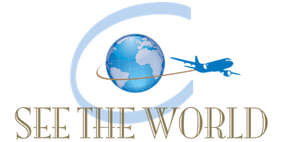SEE THE WORLD Travel Business Conference - Cultivating Business Ownership