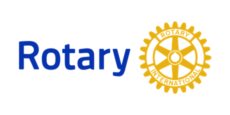 Rotary District #6380 Mental Health and Wellness Symposium 2019 tickets