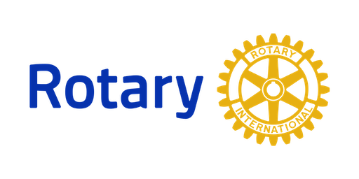 Rotary District #6380 Mental Health and Wellness Symposium 2019