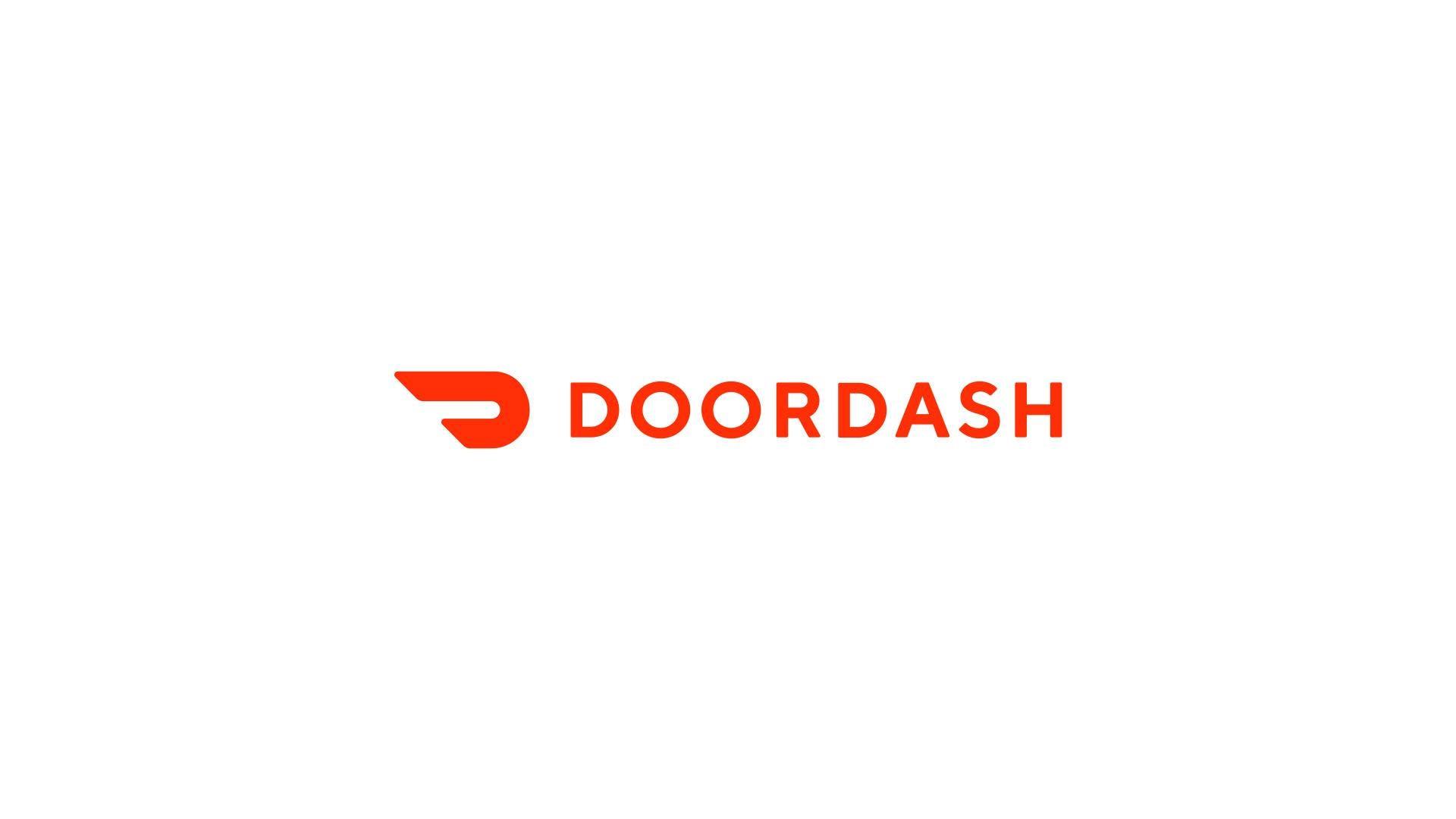 Sales Recruiting Mixer - Come Meet DoorDash's Sales Leaders