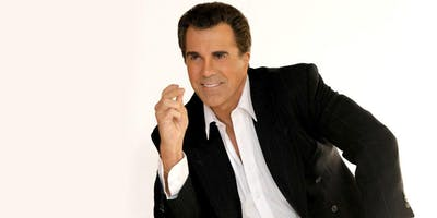 CARMAN Legacy Tour VIP GOLD
