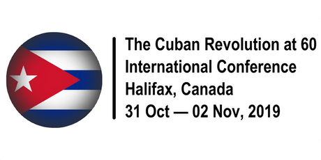 The Cuban Revolution at 60 tickets