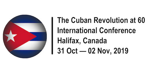 The Cuban Revolution at 60