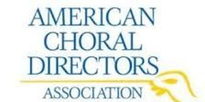 SCACDA 2019 Fall Conference