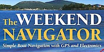 Weekend Navigator