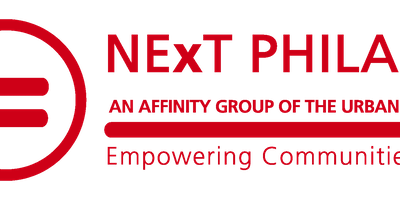 NExT Philadelphia Retreat & Strategic Planning