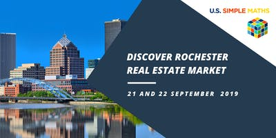 Discover Rochester Real Estate Market