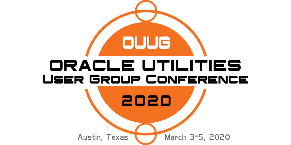 Austin Events March 2020.2020 Oracle Customer Care And Billing Ccb Users Group