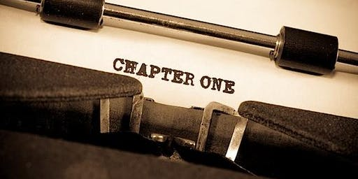 Taking Your Book from Creation to Publication