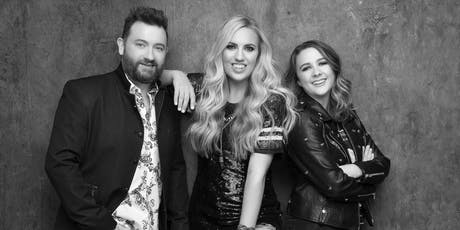 Royal South - Nashville Country tickets