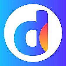 Dops AI logo