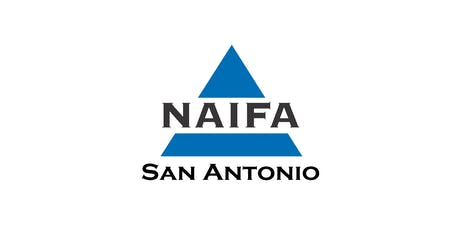 NAIFA Luncheon with Josh Sigman tickets