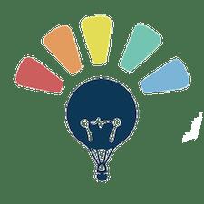 Coding Park logo
