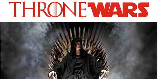 Throne Wars