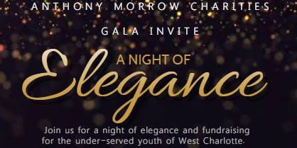 A Night of Elegance