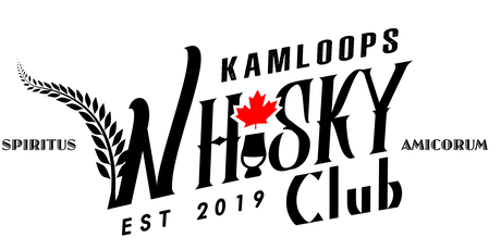 District Governor Whisky Social tickets