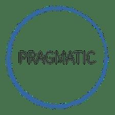 Pragmatic.ie logo