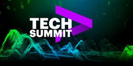 First Annual Tech Summit! (In Partnership with Women in Technology @ Sony ) tickets