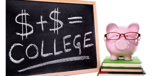 Copy of HOW TO CUT THE COST OF COLLEGE
