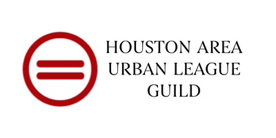 Houston Area Urban League Guild Membership Payment