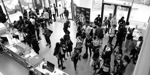 TEDxPeckham 2019