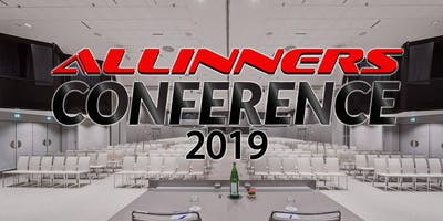 ALLINNERS CONFERENCE 2019