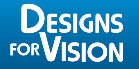 ASDA LNL Designs for Vision