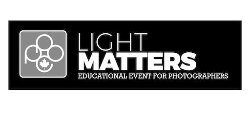 Light MATTERS 2019 (4030-0031)