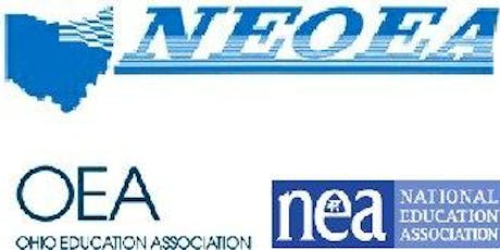 NEOEA Day - I Wish Someone Would Have Told Me... Get Financial Planning Answers Now tickets