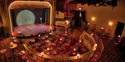 Oakland, CA Ipsy Event Events | Eventbrite