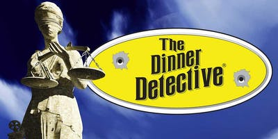 Top Murder Mystery Show in New Haven!