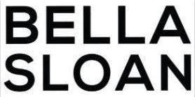 Business Credit and MORE with Bella Sloan Enterprises