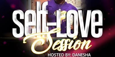 Self Love Session